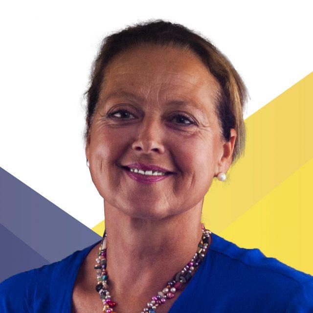 Ineke Jansen #2
