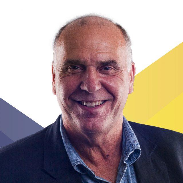 Karel Rozemeijer #1